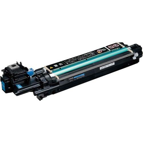 LPC4K9C [LP-S820/M720F用 感光体ユニット シアン(30000ページ)]
