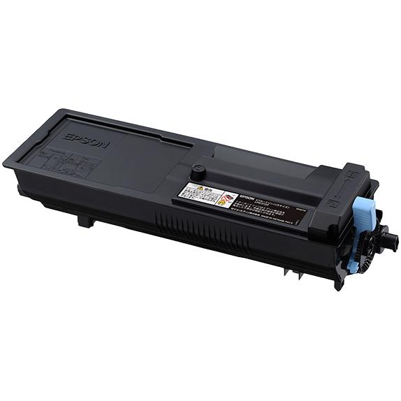 LPB3T28 [LP-S3250用 トナーカートリッジ(6100ページ)]