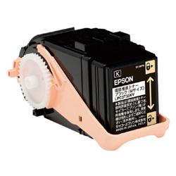 エプソン LPC3T33KV [LP-S7160シリーズ用 Vトナー/ブラック/Mサイズ]