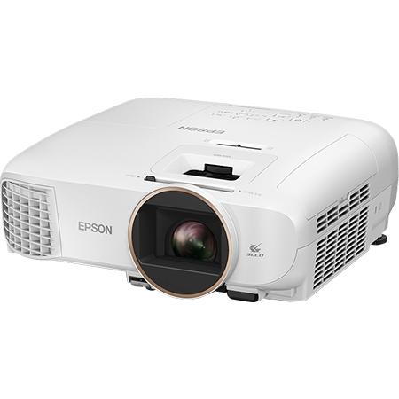 【送料無料】在庫僅少 dreamio EH-TW5650 [ホームプロジェクター/2500lm/FHD/3Dメガネ別]