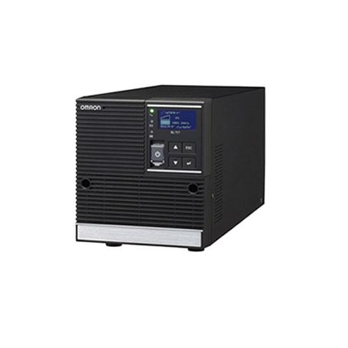 オムロン BL75T [UPS ラインインタラクティブ/750VA/680W/据置型]