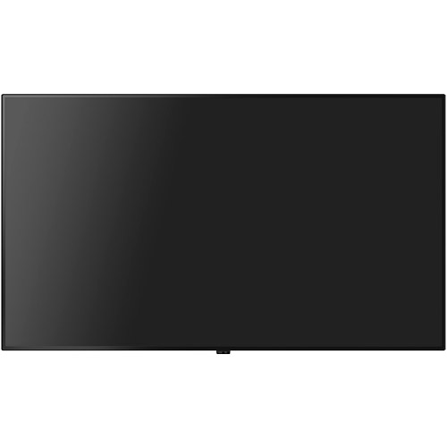 REAL(リアル) DSM-40E9-SL [「カンタンサイネージ4K」40V型デジタル4K液晶テレビ]