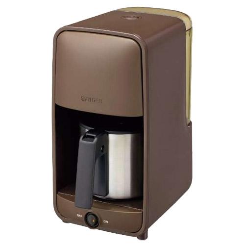 送料無料 在庫僅少 ADC-A060TD 最新アイテム コーヒーメーカー ステンレスサーバータイプ お買い得