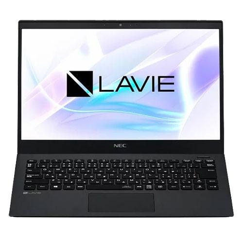 NEC PC-SN1863ZAF-1 [LAVIE Smart PM(Core i7/8GB/256GB/13.3/W10H64/BK)]