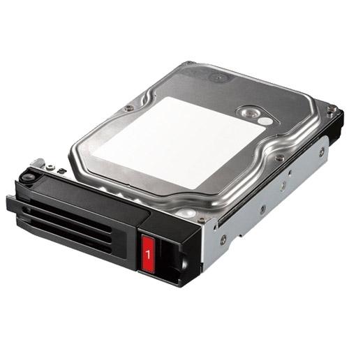 バッファロー OP-HD1.0N-WSHD [WSH5020DN9用 オプション 交換用HDD 1TB]