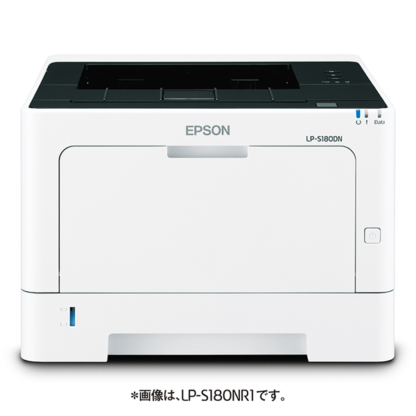LP-S180R1 [お得祭り2020/A4モノクロページプリンター/LP-S180D]