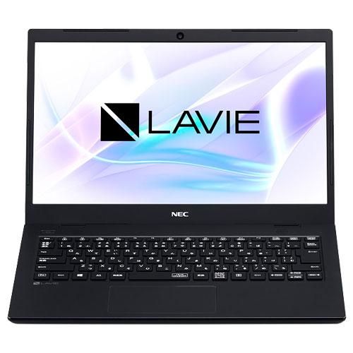 NEC PC-SN18CSADG-C [LAVIE Smart HM(Cel 4205U/4GB/SSD256GB/14FHD/W10)]