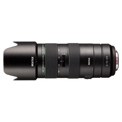【現金特価】 HD HD PENTAX-D FA70-210mmF4ED SDM SDM FA70-210mmF4ED WR, 黒毛和牛卸問屋 阿波牛の藤原:9980f906 --- askamore.com