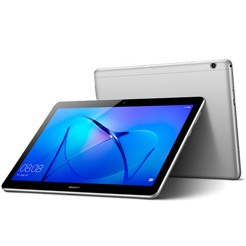 MediaPad T3 10.0/AGS-L09/OS8 [MediaPad T3 10/LTE/OS ver.8]