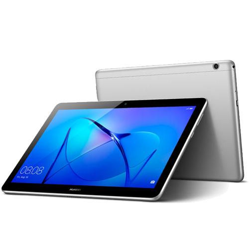 MediaPad T3 10.0/AGS-W09/OS8 [MediaPad T3 10/Wi-Fi/OS ver.8]