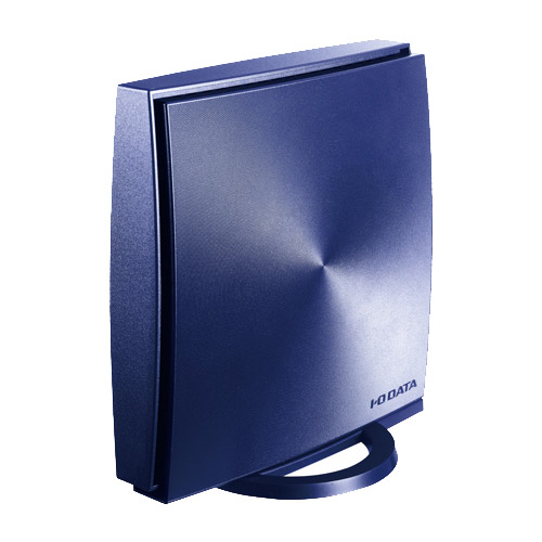 <title>送料無料 在庫あり アイオーデータ 蔵 WN-DX1167GR E 360コネクト搭載867Mbps 規格値 対応メッシュWi-Fiルーター</title>