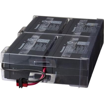 オムロン BNB150R [交換用バッテリーパック(BN150R用)]
