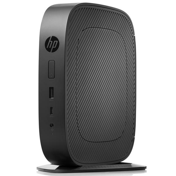 HP 6YG63PA#ABJ [t530 GX-215JJ 4 F128 W10IoT VGA]