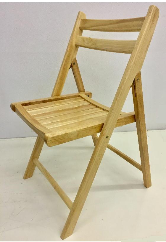 木製 至上 折りたたみ椅子 2020モデル 木座ナチュラル 4.1kg チェアー NO.367 ナチュラル 背もたれあり