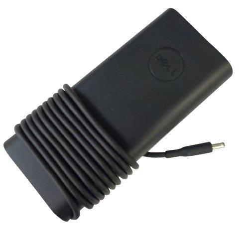 Dell 激安☆超特価 デル 純正 Precision プレシジョン 130W ACアダプター 9530 M3800 5☆大好評 6.67a 15 XPS 19.5v 電源