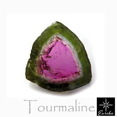 美しい ピンク グリーン 爆売り ブラジル産 予約 現品限り トルマリン 15.6ct ウォーターメロントルマリン 送料無料 天然石 ルース