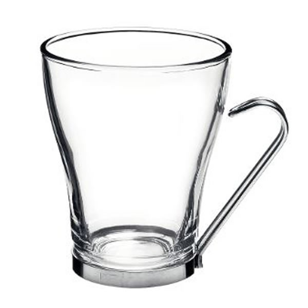 至上 キッチン用品から生活アイテムまでオシャレで便利な雑貨 オスロ クーポン対象商品 お買得 カプチーノカップ