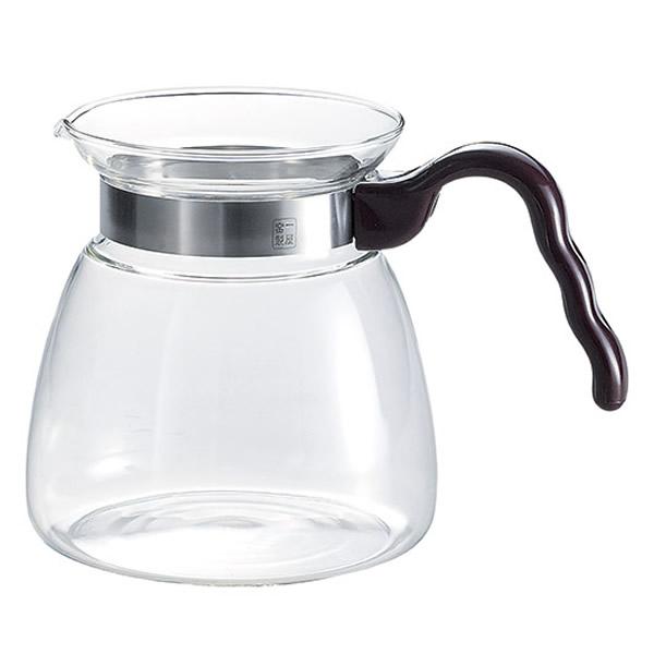 カフェ 飲食店 喫茶店に映えるコーヒー ティー用品 ご自宅用にインテリアとしても 春の新作 贈り物に 新作アイテム毎日更新 特別なギフトとしてもご利用頂けます 光洋陶器 コーヒーサーバー 1260cc ガラス製 コーヒー用品 サーバー ティーポット 雑貨 耐熱 コーヒー