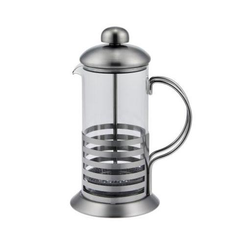 コーヒーをより一層おいしく ティー用品 SALE セール 送料無料 パレス コーヒー 新作 人気 ティーメーカー コーヒープレス コーヒーメーカー クーポン対象商品 350ml 用品 フレンチプレス ティー 売れ筋 キッチン