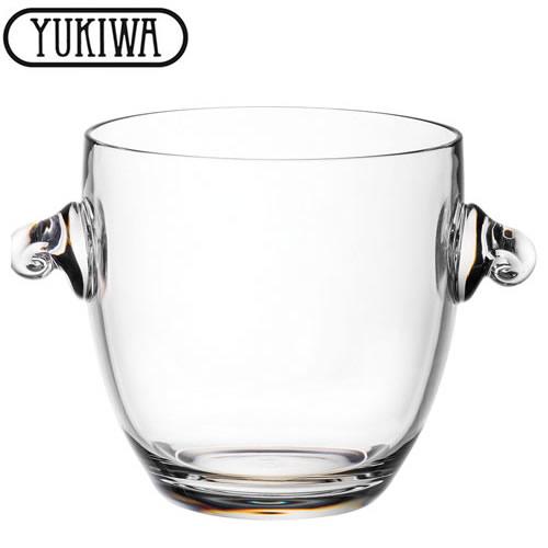【送料無料】『ユキワ ワインクーラー5 (5000cc)』【YUKIWA テーブルウェア バー&ワイン ワイン用品 お酒 ワインクーラー シャンパンクーラー キッチン 雑貨】
