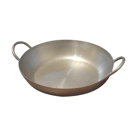 【送料無料】『ヴィンテージ テーブルパン 26cm』【キッチン 調理器具 テーブルパン ヴィンテージ 日本製】