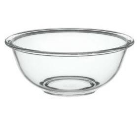 電子レンジやオーブンに使用OK シンプルで使いやすい耐熱ガラスボウルです かき混ぜる時の安定感が好評です iwaki 70%OFFアウトレット イワキ ボウル メーカー在庫限り品 2.5L 調理道具 クーポン対象商品 調理小物 キッチンツール 耐熱 ボール ガラス キッチン用品