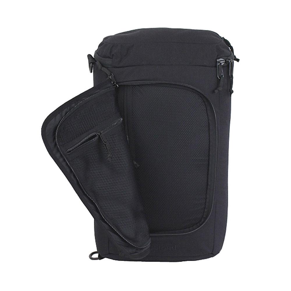 karrimor SF UPLOAD Laptop bag 20L ・ カリマー SF アップロード ラップトップ バッグ ミリタリー バックパック リュックサック