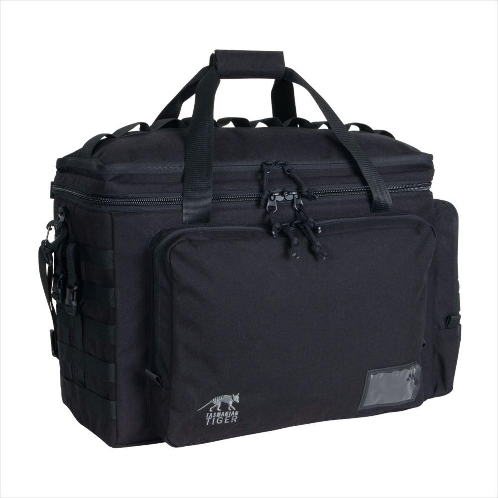 タスマニアンタイガー シューティングバッグ・Tasmanian Tiger Shooting Bag【正規輸入代理店直売】