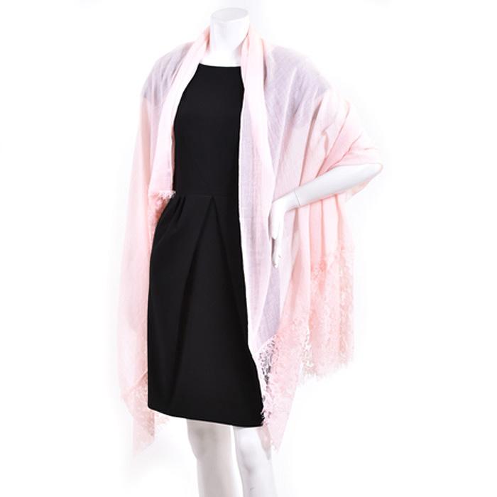 buy online b1d61 1e810 ANTONELLO SERIO 안트네로세리오스토르스카후 38 핑크계