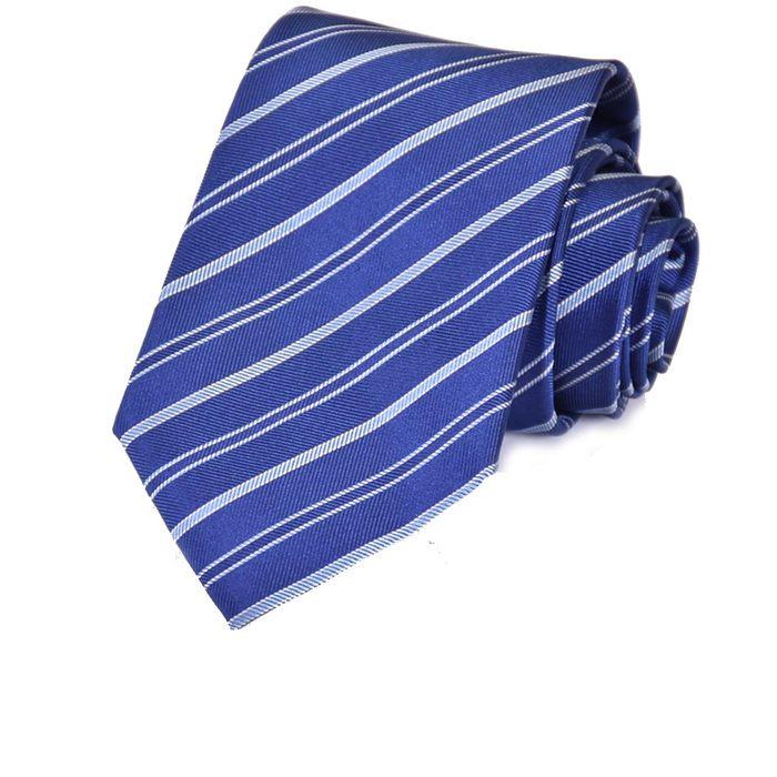 エンポリオアルマーニ ネクタイ EMPORIO ARMANI 8A307 24133 ブルー メンズ 仕事 フォーマル ビジネス ラスト1点 ギフト プレゼント
