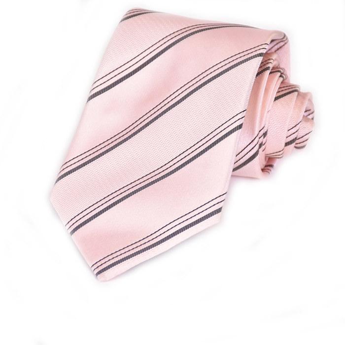 エンポリオアルマーニ ネクタイ EMPORIO ARMANI 8A401 00070 ピンク メンズ ギフト プレゼント 仕事 フォーマル ビジネス 入学祝い 就職祝い