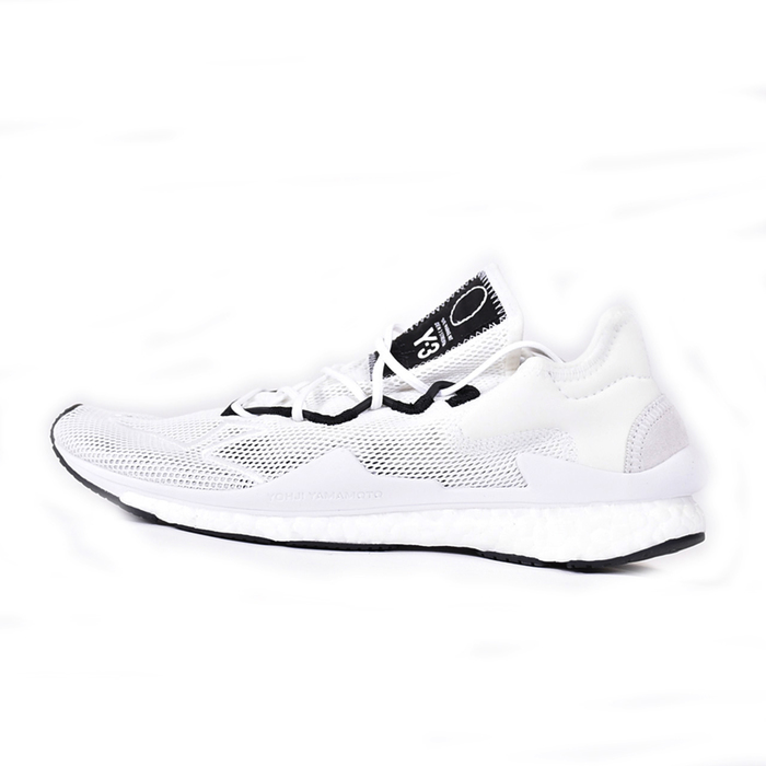 D97838 Men/'s Brand New Adidas Y-3 Adizero Runner Athletic Fashion Sneakers
