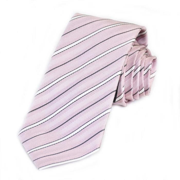ジョルジオ アルマーニ ネクタイ GIORGIO ARMANI 9P922 00091 ピンク メンズ 仕事 フォーマル ビジネス ラスト1点 ギフト プレゼント
