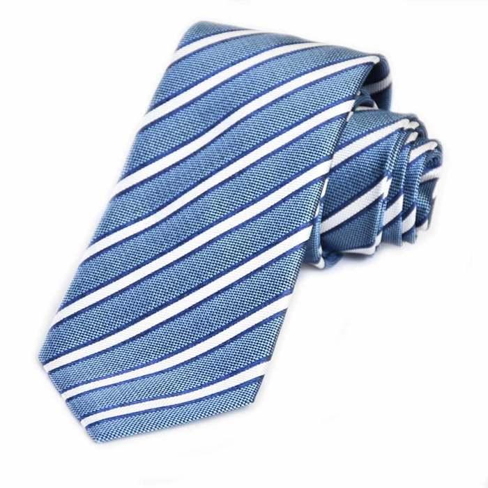 ジョルジオ アルマーニ ネクタイ GIORGIO ARMANI 9P914 02931 ブルー メンズ ギフト プレゼント 仕事 フォーマル ビジネス 入学祝い 就職祝い