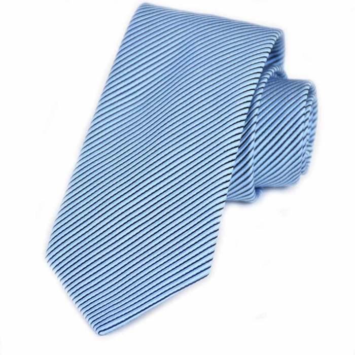 ジョルジオ アルマーニ ネクタイ GIORGIO ARMANI 9P918 02931 ブルー メンズ ギフト プレゼント 仕事 フォーマル ビジネス 入学祝い 就職祝い