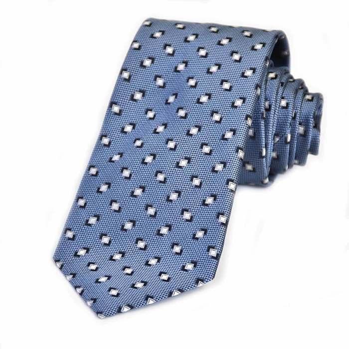 ジョルジオ アルマーニ ネクタイ GIORGIO ARMANI 9P929 17433 ブルー メンズ ギフト プレゼント 仕事 フォーマル ビジネス 入学祝い 就職祝い