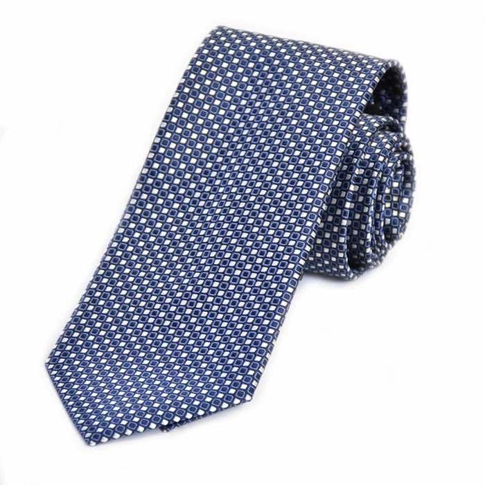 ジョルジオ アルマーニ ネクタイ GIORGIO ARMANI 9P931 02833 ブルー メンズ ギフト プレゼント 仕事 フォーマル ビジネス 入学祝い 就職祝い