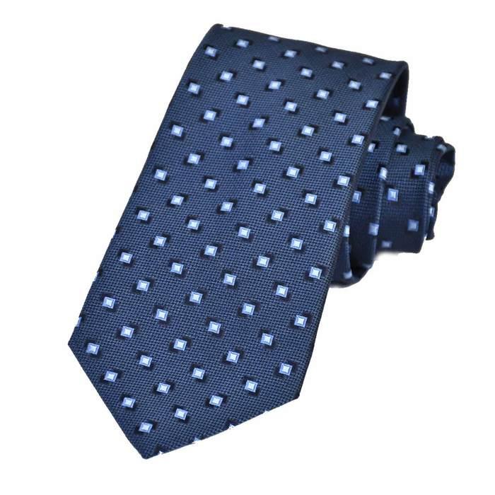 ジョルジオ アルマーニ ネクタイ GIORGIO ARMANI 9P929 02833 ブルー メンズ ギフト プレゼント 仕事 フォーマル ビジネス 入学祝い 就職祝い