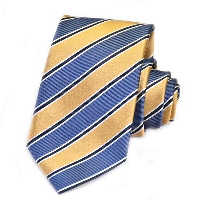エルメネジルドゼニア ネクタイ ERMENEGILDO ZEGNA Z5D11 1L8 D ブルー メンズ ギフト プレゼント 仕事 フォーマル ビジネス 入学祝い 就職祝い