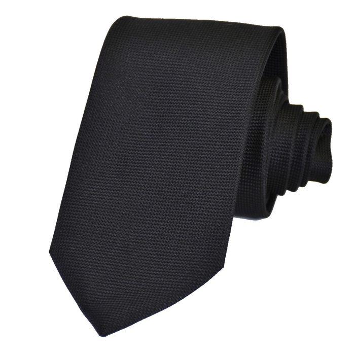 エルメネジルドゼニア ネクタイ ERMENEGILDO ZEGNA Z5D00 1L8 A ブラック メンズ ギフト プレゼント 仕事 フォーマル ビジネス 入学祝い 就職祝い