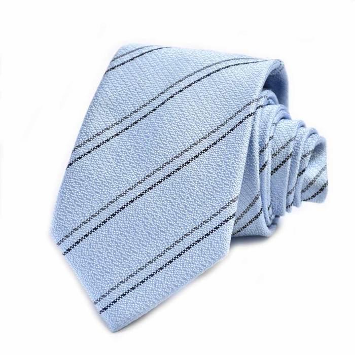 エンポリオアルマーニ ネクタイ EMPORIO ARMANI 9P334 13030 ブルー ギフト プレゼント