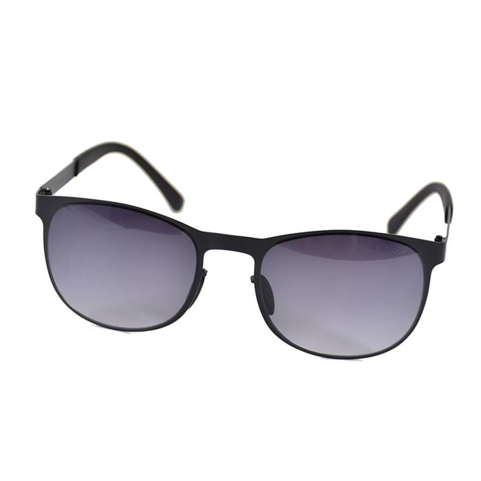 オロビアンコ メンズ レディース サングラス OROBIANCO P'8578 ブラック 専用ケース付き 限定 ギフト プレゼント ポイント5倍