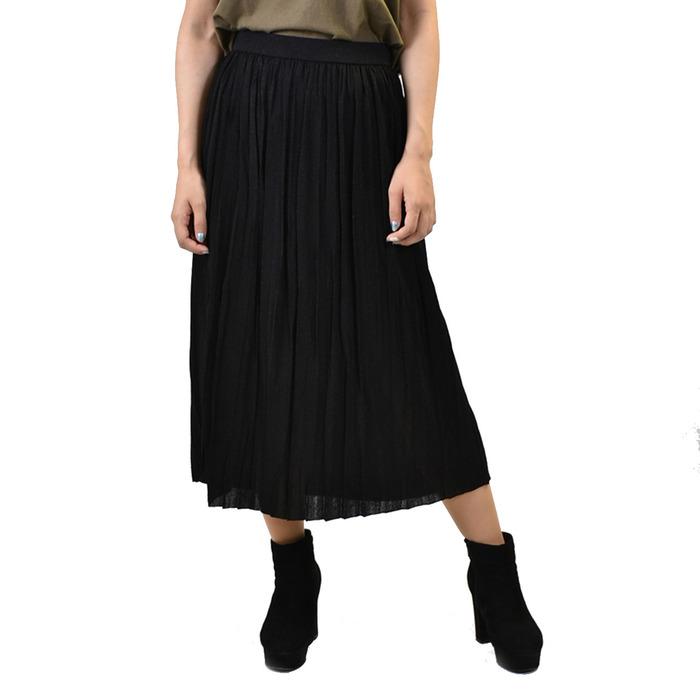 マックスマーラステュ-ディオ ストレッチ ニット スカート MAXMARA STUDIO FIACRE 63060192 002