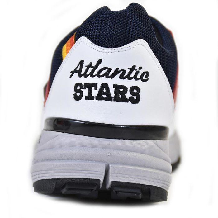 アトランティック スターズ スニーカー ATLANTIC STARS POLARIS BRB F09 2019 2020秋冬新作 ギフト プレゼント 父の日sdxCtQhr