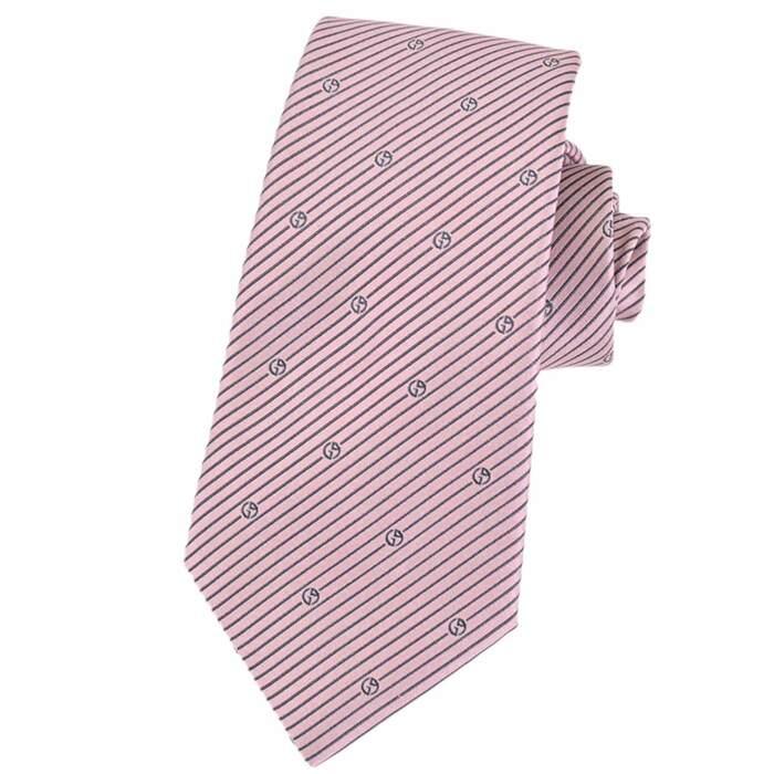 ビジネスネクタイ ジョルジオ アルマーニ 《週末限定タイムセール》 ネクタイ GIORGIO 00070 ARMANI 1P909 全店販売中 ピンク