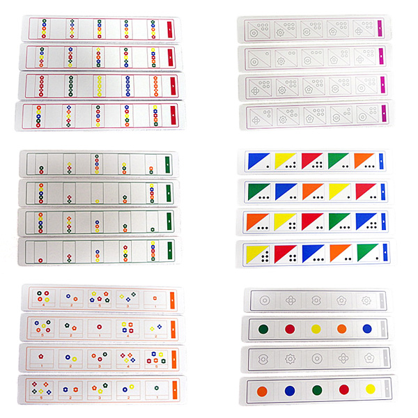 The Gogo Toys go got is, the shape and color play-educational toys can go got is by color and shape your study. Into shape and color pattern cards to match and play.