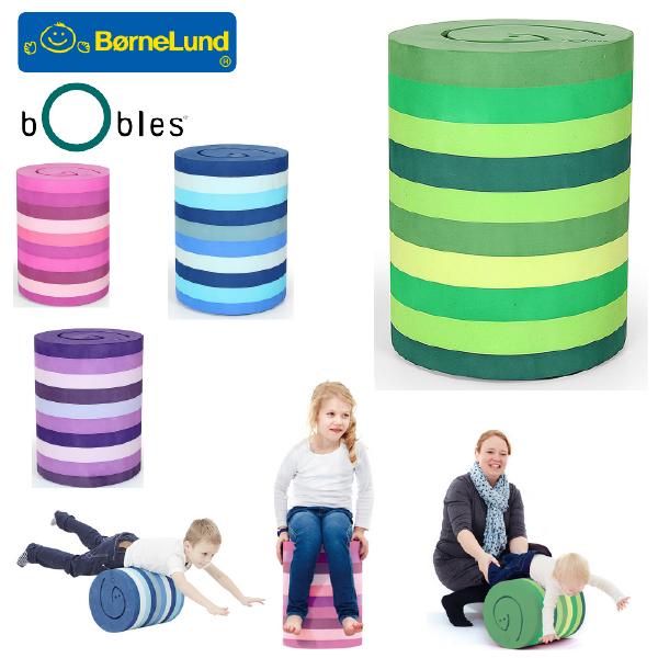 Bornelund ボーネルンド bObles ボブルス イモムシ マルチグリーン 出産祝い、男の子、女の子のハーフバースデイ、1才、2才の誕生日やクリスマスプレゼントにオススメの、遊べる家具、デンマーク発【 bObles ボブルス 】です。