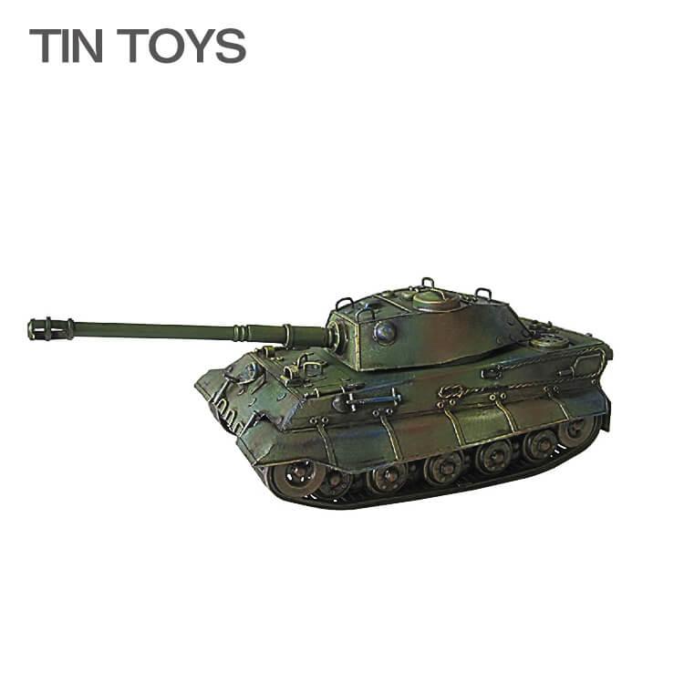 10日ポイント8倍 ブリキのおもちゃ tank 軍用車両 軍用トラック ジープ 戦車 玩具 置物 インスタ映え オブジェ インテリア小物 レトロ アンティーク 車 乗り物
