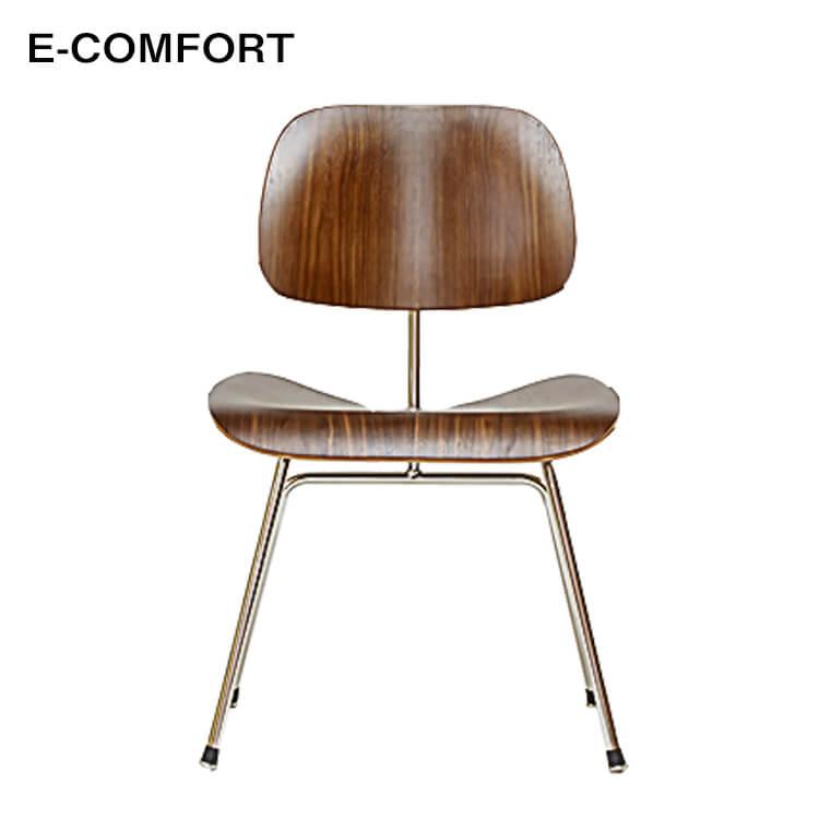 【送料無料】チャールズ&レイ イームズのダイニングチェア(食卓 椅子) デザイナーズ家具 本物志向 ジェネリック家具 リプロダクト 高品質/CH4056 チェリーは終了しました 木曜ポイント5倍