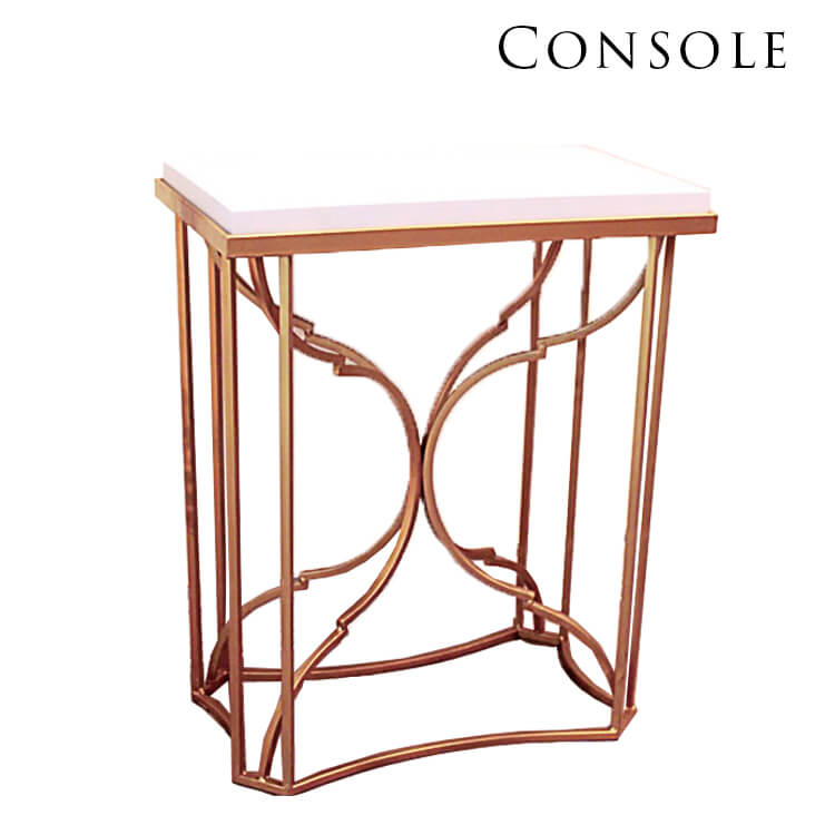 Fabulous Furniture Interior Euro House Console Table Side Table Machost Co Dining Chair Design Ideas Machostcouk